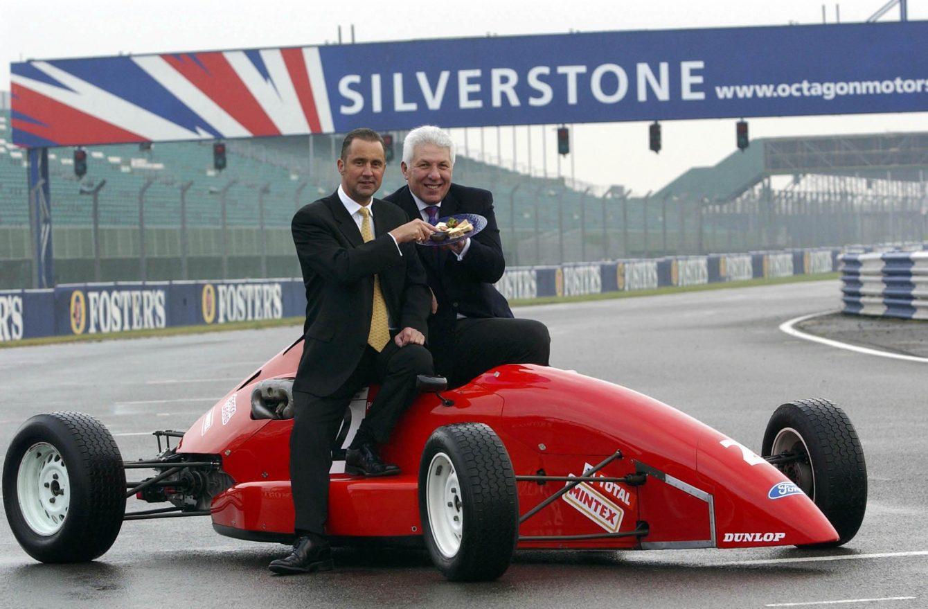 Silverstone 200dpi